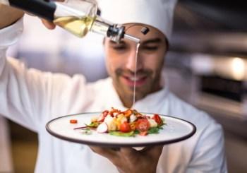 L'agenda 2017 de la gastronomie en France.