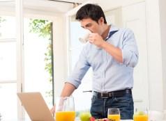 desayuno-malos-habitos