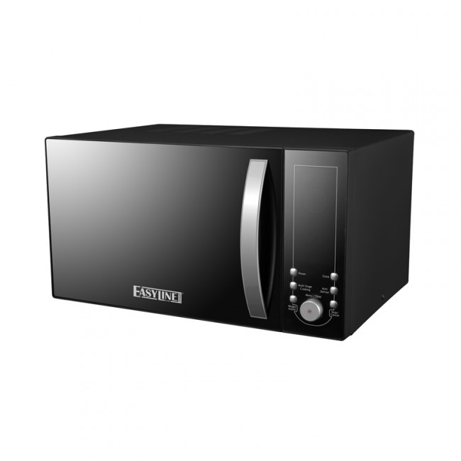 p90dzh microwave oven with digital controls 900 watts capacity lt 25