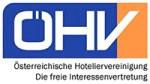 Logo_ÖHV