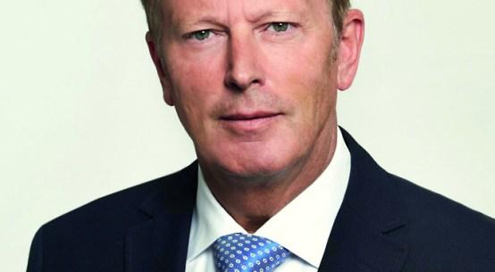 Hans Ringhofer