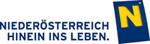 Niederösterreich logo
