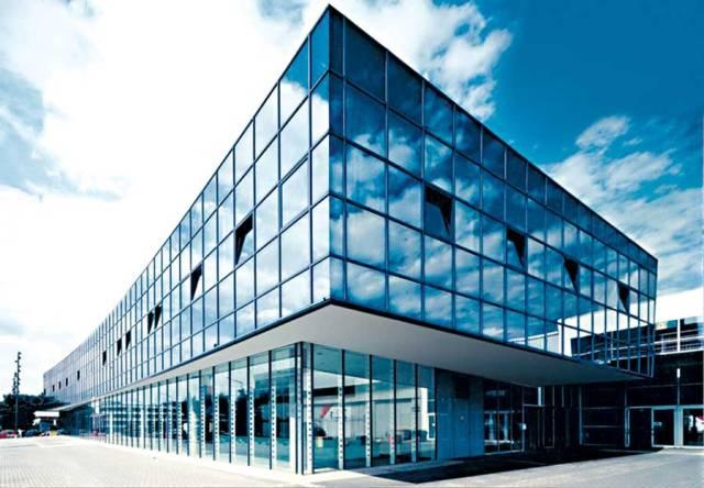 Alles für den Gast Messezentrum Salzburg