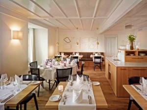 Schlossberg-Thun_Restaurant