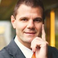 Manager für Wiens erstes Coworking Hotel