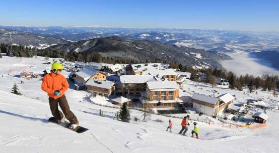 HolidayCheck-Hotel-Feuerberg