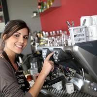 Profi-Tipps: Fünf Wege, um gute Mitarbeiter für die Gastronomie zu finden
