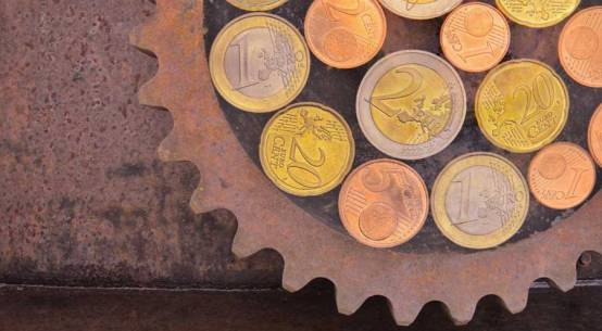 Crowdfunding-in-Österreich
