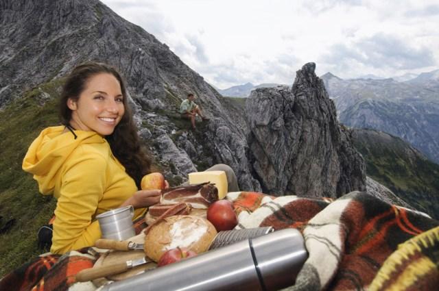 Storytelling Tourismus Roitner