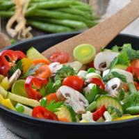 Histaminarme Ernährung in der Gastronomie