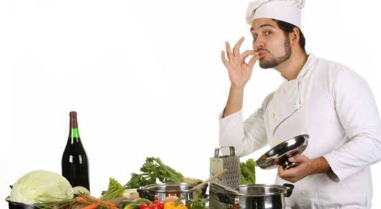 Köche-für-Promotions-in-Österreich-gesucht