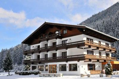 Active Hotel Wildkogel Verkauf