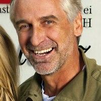 Gastronom Pollischansky will bei Wien-Wahl antreten