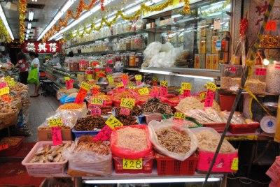 Gourmet-Reise nach China für Köche