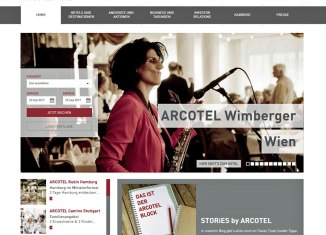 Blog Storytelling Hotels