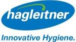 WEB_Hagleitner_Logo_4c_kompakt_2