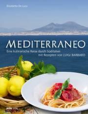 WEB_Medierraneo