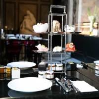 Vom Frühstück zum Gourmet-Abend: Stilvoller Genuss im Kunsthistorischen Museum