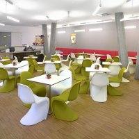 Pächter für Cafeteria im Universitäts- und Forschungszentrum Tulln gesucht