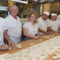 Dürnsteiner Traditionsbäckerei Schmidl sucht neuen Standort