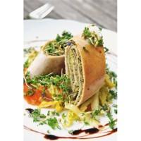 Vegetarische Küche: Gesund und genussvoll durch den Sommer