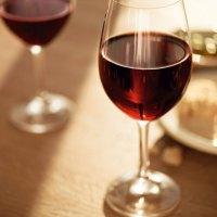 Vapiano: Neue Spitzenweine erweitern Bar-Sortiment
