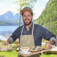 Seewiese Altaussee: Naturjuwel lädt zum Genießen ein