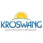 kroeswang-messecorner