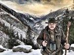 Meditationen über die Jagd