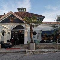 Velden am Wörthersee: Bar/Restaurant abzugeben