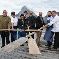 FELIX 2020 - das Wirtshausfestival am Traunsee