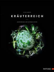 Matthaes Verlag, 240 Seiten, 51,30 Euro Mit zahlreichen Bildern von Mario Stockhausen Weitere Infos: www.matthaes.de