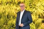 Neuer Leiter der Professional-Sparte von Werner & Mertz