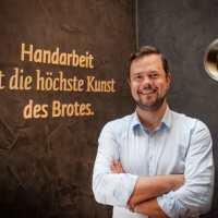 """Haubis: """"Ein Erlebnis für Brotgenießer"""""""