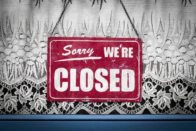 Öffnung der Schanigärten Gastronomen und Hoteliers wollen nach bald viermonatigem Lockdown endlich aufsperren.