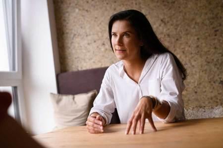 Ausfall Wintersaison Theresa Haid, Geschäftsführerin von Vitalpin, ist über den faktischen Totalausfall der aktuellen Wintersaison besorgt.