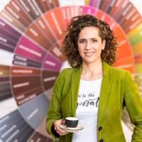 Christina Meinl neue Geschäftsführerin von Julius Meinl Austria