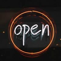 Erste Öffnungsperspektive für die Branche