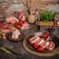 Transgourmet Österreich greift Gastronomen unter die Arme