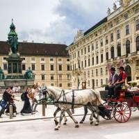 Septemberzahlen: Wien-Tourismus nimmt allmählich Fahrt auf