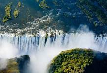 14 Travel tips for visiting Zimbabwe - #africa #tips #zimbabwe #travel #travelblog #whitewater