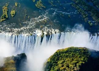 14 Travel tips for visiting Zimbabwe - #africa #tips #zimbabwe #travel #travelblog #whitewater