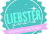 The Liebster Award 2017