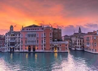#venezia #florence #venice #rome #UNESCO #worldheritage #naples #napoli #herculaneum #pisa #lastsupper #sangimigano #ravenna #amalfi #amalficoast #top10 #europe #travel #travelblog #travelblogge