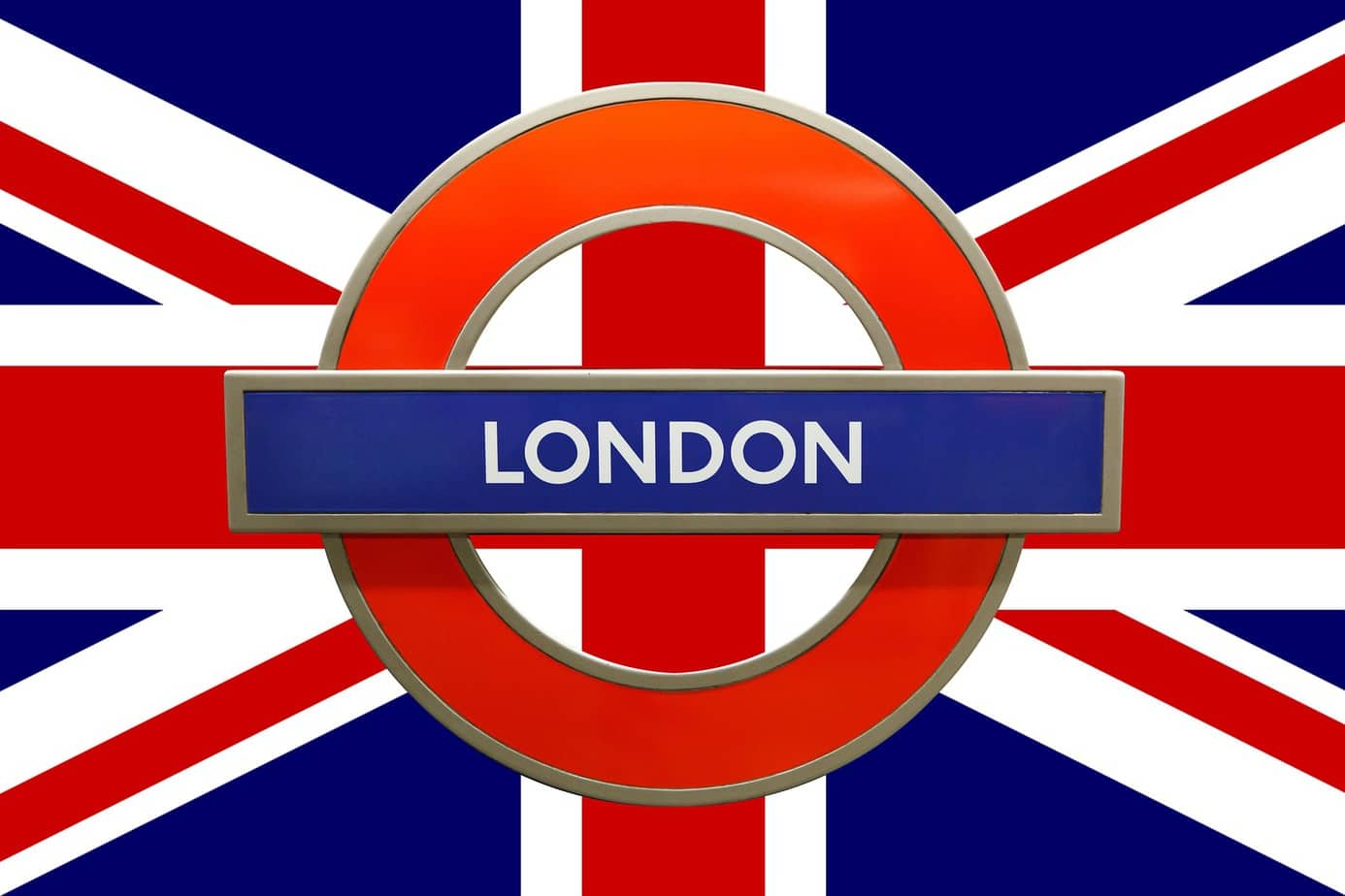 Are you planning a visit to London or even thinking about visiting? Then you have come to the right place!