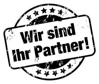 Partner der Gastronomie & Hotellerie