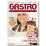 Gastro-das-Fachmagazin-3/15