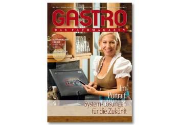 Titelseite-GASTRO-Magazin_10_Vorschau