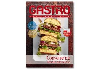 Titelseite-GASTRO-Magazin_11