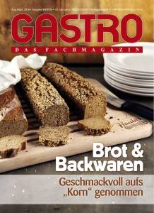 Gastro-8